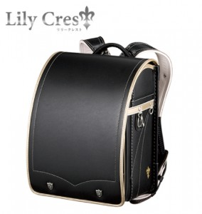 Lily Crest